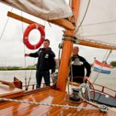 zeilboot-04