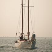 zeilboot-14