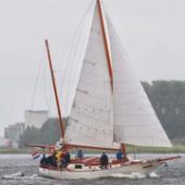zeilboot-01