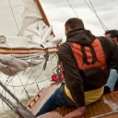 zeilboot-03