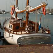 zeilboot-13