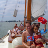 zeilboot-07