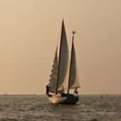zeilboot-15