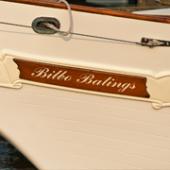 zeilboot-09