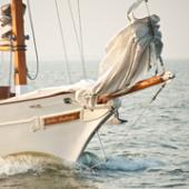 zeilboot-08