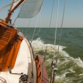 zeilboot-11