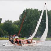 zeilboot-02