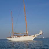 zeilboot-06