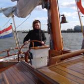 zeilboot-05